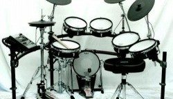 Electronic-Drum-Kit-e1286210897549