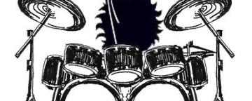 Drums Kipp