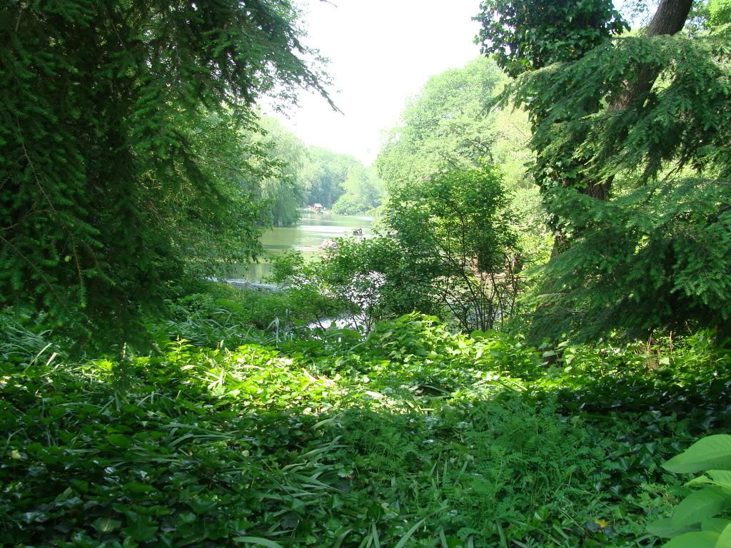 Garden of eden worship ministry for Jardin of eden