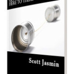 Book-ScottJasmin