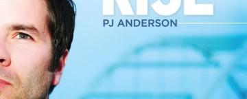 PJ Anderson