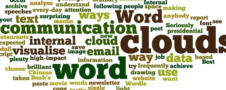 Using Electronic Communications Wisely In Ministry: 10 Guidelines You Need to Know!