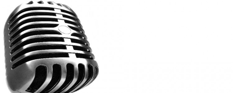 10 Great Tips For Singers